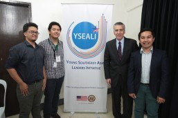 ASEAN integration to have positive impact on youth