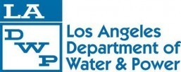 LADWP reminds customers to conserve energy during upcoming heat wave