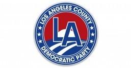 LA County Democratic Party endorses higher minimum wage action