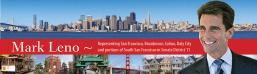 Sen. Leno's Foreclosure Prevention Bill passes key committee