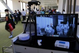 S. Korea reports 15th MERS death, seven new cases