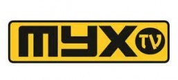 Time Warner Cable in SoCal adds diversity with Myx TV
