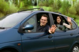 Avoid a roadside mayday this summer