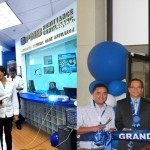 PNB Remittance Center opens  its newest branch in Los Angeles