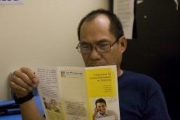 Pilipino Workers Center handang tumulong sa Fil-Ams sa pag-bayad ng phone, gas bills