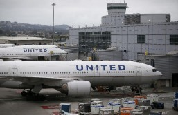 Pilot shortage hits US regional airlines