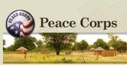 UCLA among Peace Corps' top volunteer-producing schools in 2015
