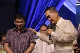 Incoming Duterte admin hikes economic agenda to 10 items