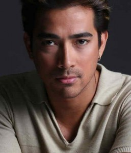 Filipino Actor, Raymond Bagatsing, to be honored at OneFilAm Festival