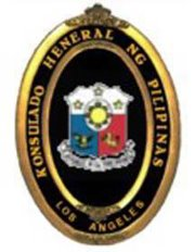 Consular Outreach in Chandler, Az on 26 to 27 October 2013