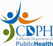 California Home Visiting Program marks 100,000th visit
