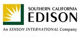 SCE Recommends Solutions to Help With High Summer Bills