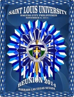 St. Louis University Alumni celebrates its journey on Nov. 8
