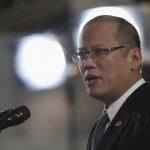 PHL formally asks US for immigration relief