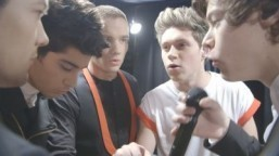 Trailer: One Direction in 'This Is Us'