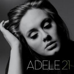 Adele's '21' passes 3 million US digital sales