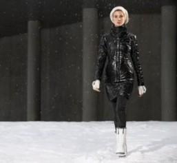 Porsche Design Sport launches womenswear line