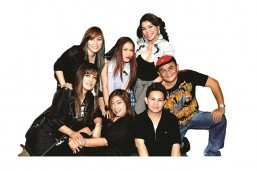 Aegis to perform in concert, Sept. 19 at Pala