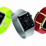 The Apple Watch – worth the wait?