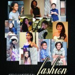 APO-GLA joins this year's edition of fashion for a cause