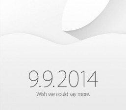 What to expect at Apple's upcoming event