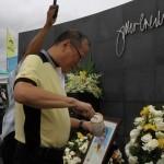Sabah crisis won't affect GPH-MILF peace talks – Aquino