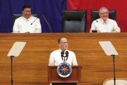 LP solon wants ethics probe vs Makabayan bloc members