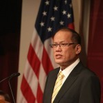 Aquino urges U.S. firms to explore investment opportunities in PHL