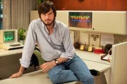 Google+ trends: Steve Jobs movie gets release date