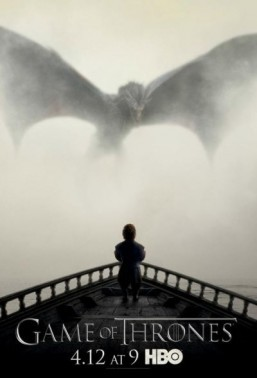 'Game of Thrones' makes an epic return