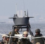 'US can request custody of Marine in transgender slay'