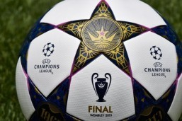 Football: Fans request 750,000 tickets for Euro final