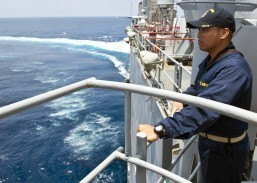 PHL to fly over disputed South China Sea: Aquino