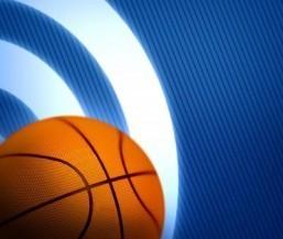 NBA: China, Germany, Brazil, Turkey pre-season game hosts