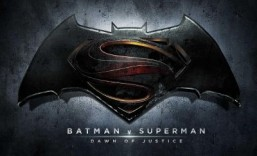 First 'Batman v Superman' trailer could debut next month
