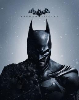 """The villains of """"Batman: Arkham Origins"""": launch trailer introduces lesser-known faces"""