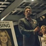 'Gone Girl' remains at top of N. American box office