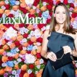 Video: Jennifer Garner for Max Mara