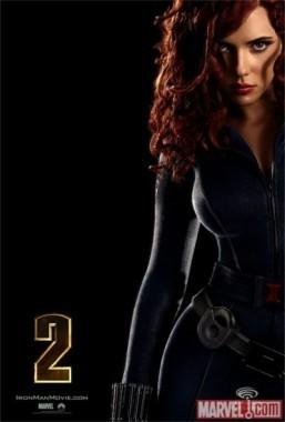 Marvel Studios executive ready for female superhero film