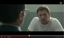 Chris Hemsworth hacks to stop terrorists in 'Blackhat'