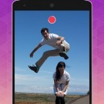 Instagram takes on SnapChat with Bolt