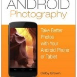 Google offers free e-book on smartphone photography