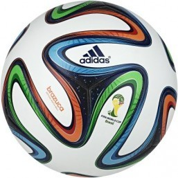 World Cup 2014 ball now on sale