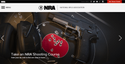 Shooters had massive arsenal: SB police
