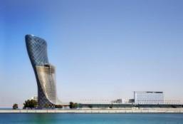 Abu Dhabi's International Showbiz Expo announced at Cannes
