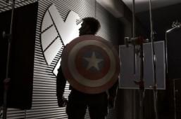 'Superman vs. Batman' vs. 'Captain America 3' in 2016