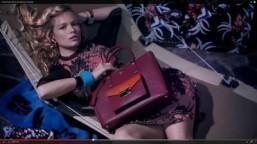 Watch: Prada's new Resort 2014 film