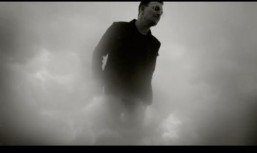 U2 drops new video that expires in 24 hours