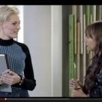 Fashion films of the week: MICA, Victoria's Secret, Dior
