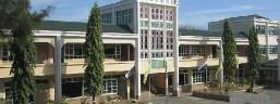 BINMALEY CATHOLIC HIGH SCHOOL ALUMNI GLOBAL REUNION AUG. 17